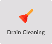 ASI Draining Cleaning Service